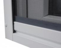 Rolovací sítě, okenné