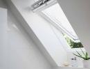 Žalúzie pre strešné okná