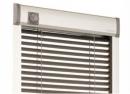 Žaluzie V-LITE pro střešní okna Velux, Fakro