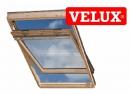 Rolety MIST pro střešní okna Velux